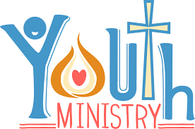 Grades 6-12 -- Sunday Youth Night @ Saint Vincent Basilica Crypt and Assembly Room